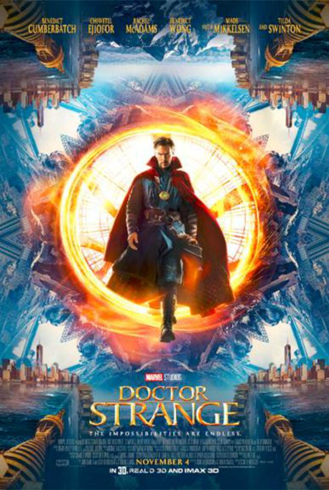 doctor-strange-movie-poster-new.jpg