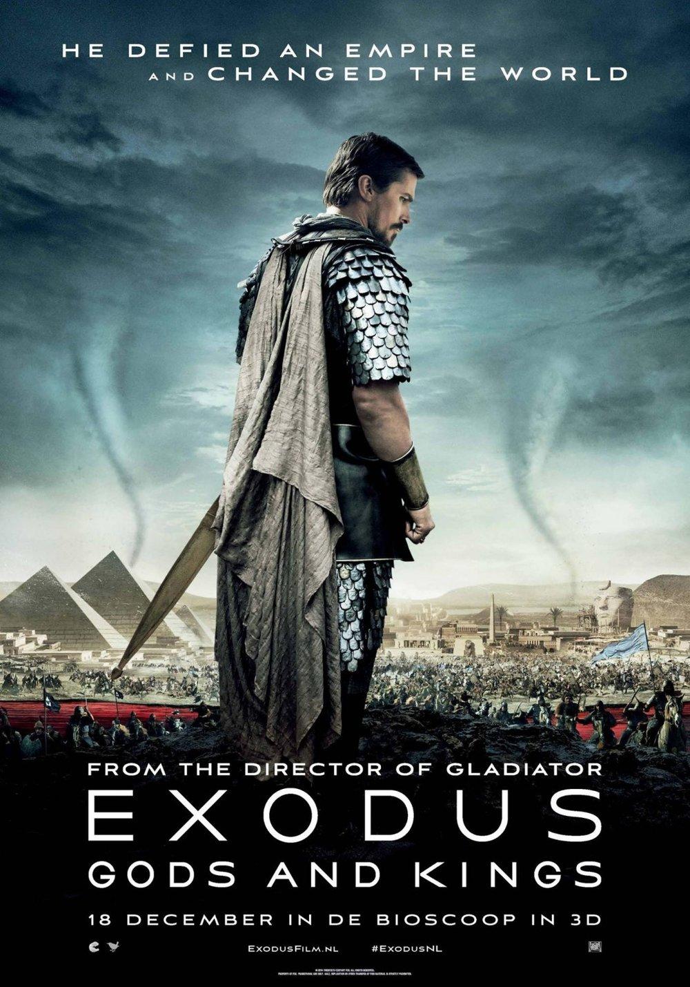 exodus_gods_and_kings_ver7_xlg.jpg