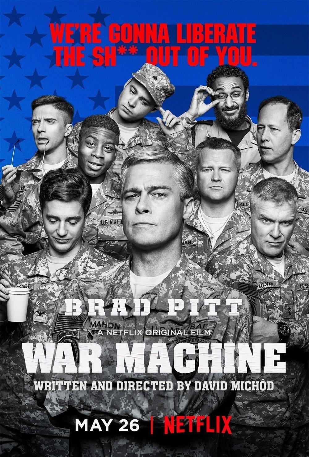 war-machine-poster01.jpg