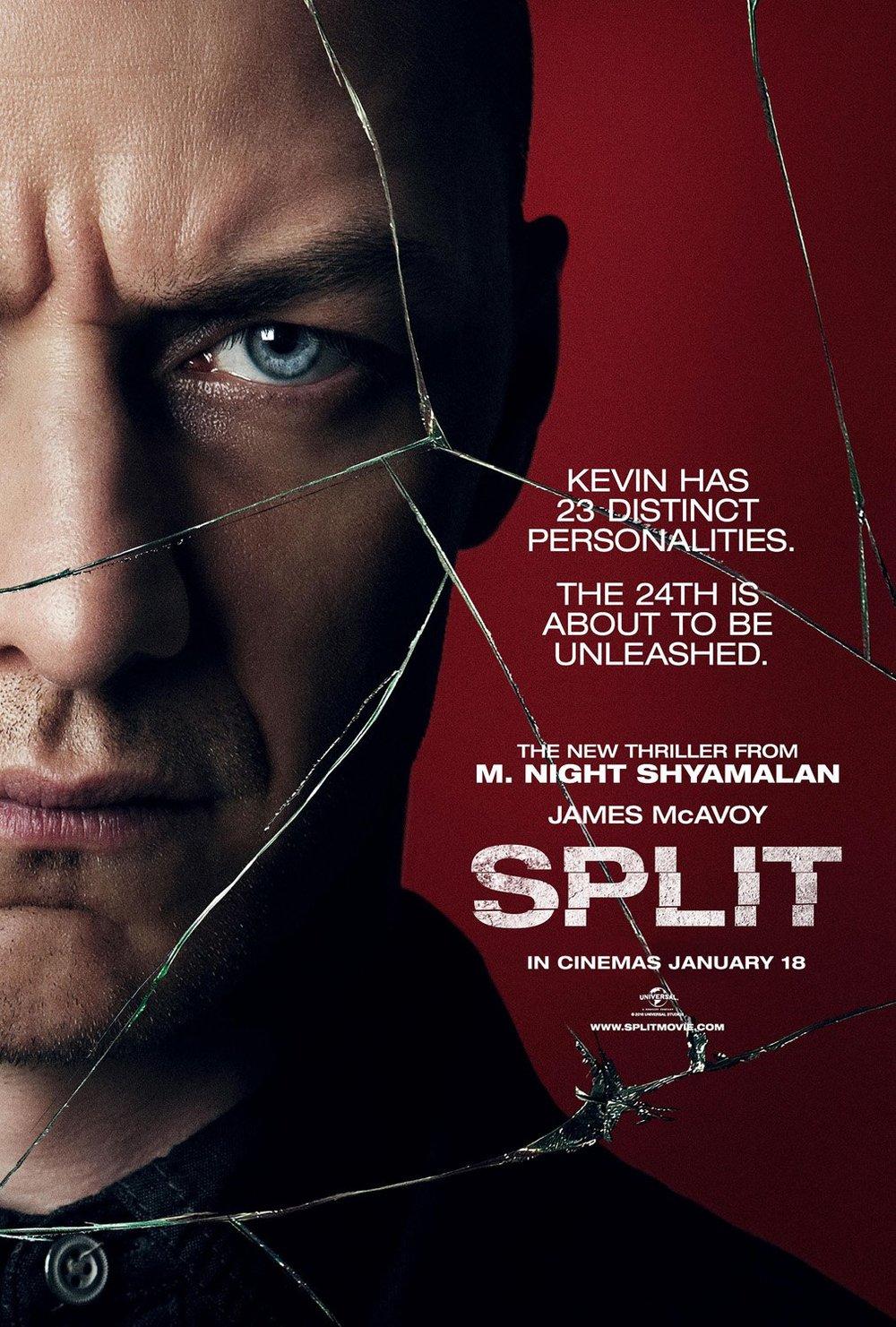 SPLIT_RED.jpg