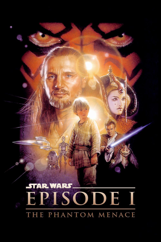 Star-Wars-Episode-I-The-Phantom-Menace.jpg