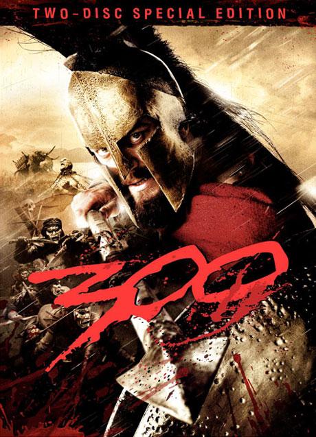 300-dvd-cover-art-4.jpg