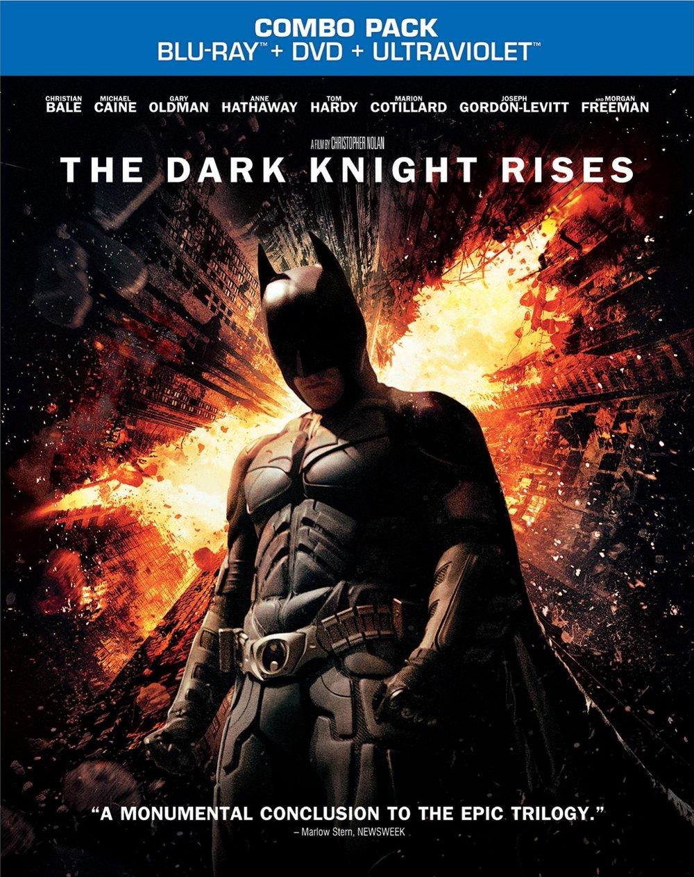 Dark-knight-rises-blu-ray-cover.jpg
