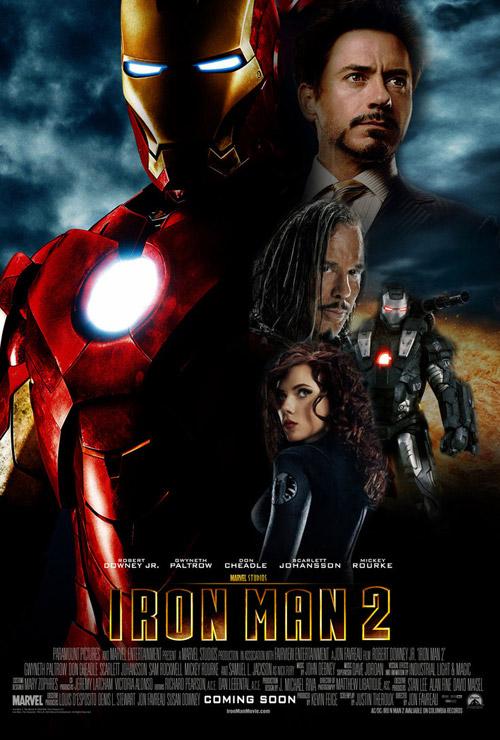 iron-man-2-poster.jpg
