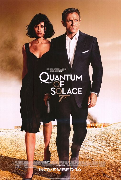 James_Bond-_Quantum_of_Solace_Theactrical_Poster.jpg