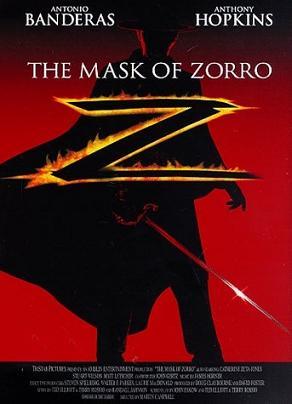 Mask_of_zorro.jpg