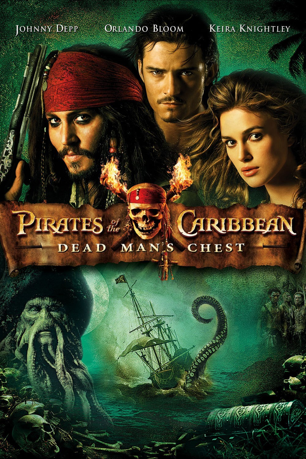 pirates-of-the-caribbean-2-dead-mans-chest.10847.jpg