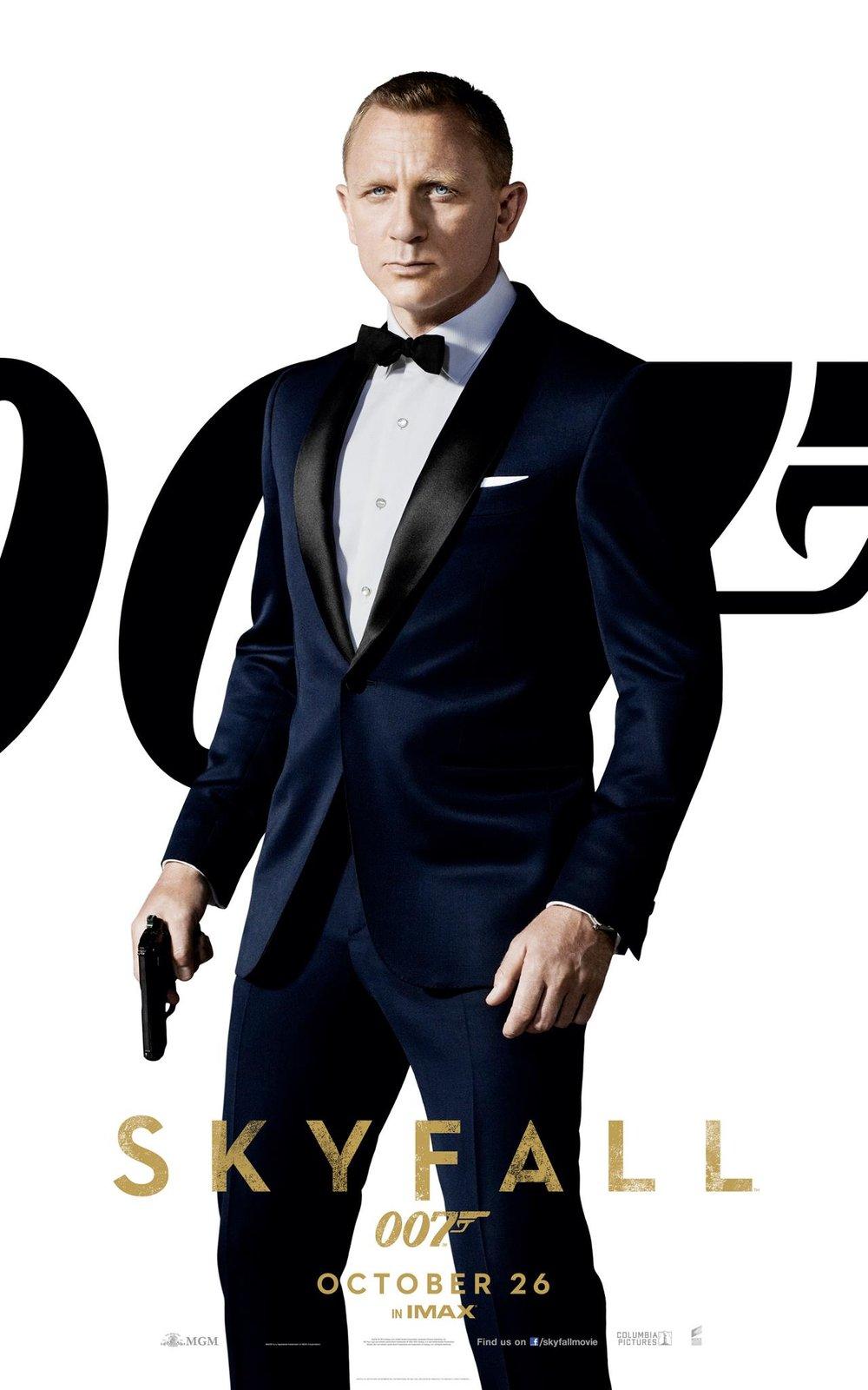 Skyfall_Bond_Poster.jpg