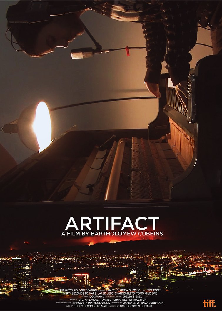 Artifact_documentary_poster.jpg