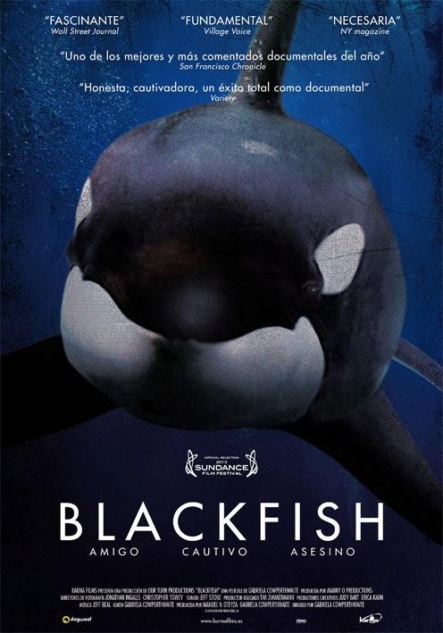 blackfish poster.jpg