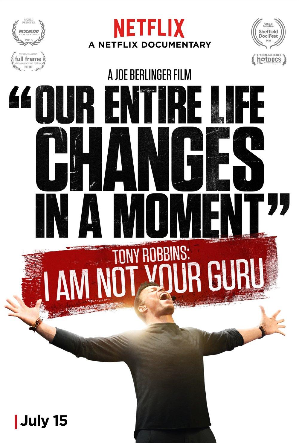 I am not your guru.jpeg