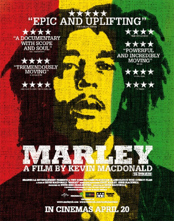 marley_cinema-560x709.jpg