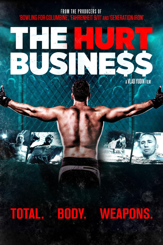 THB-Poster-VOD-2.6.jpg
