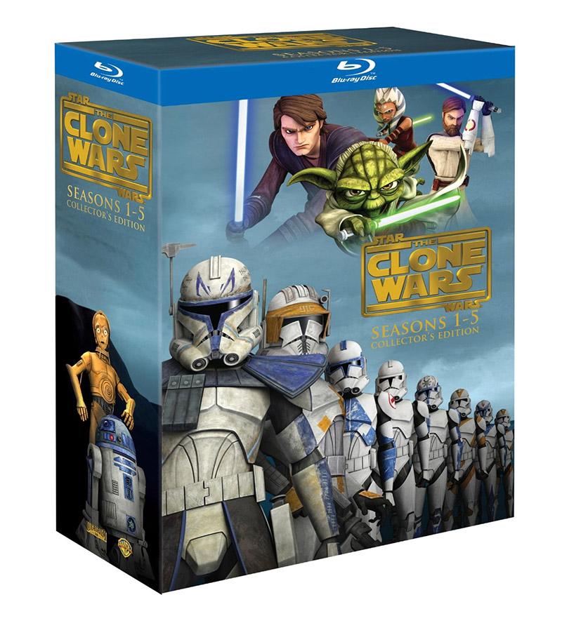 clone_wars_box_set_2.jpg