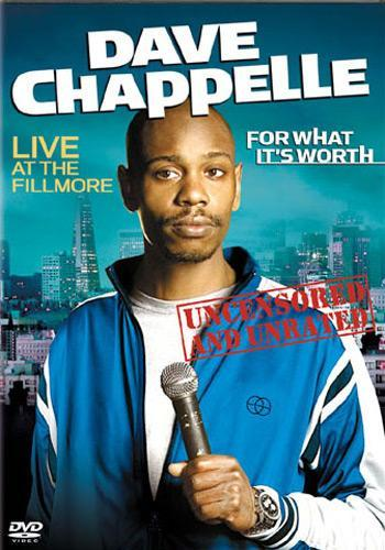 dave_chappelle_for_what_it_s_worth_tv-941007004-large.jpg