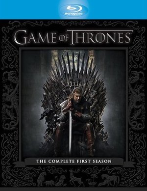 game-of-thrones-cover-2.jpg