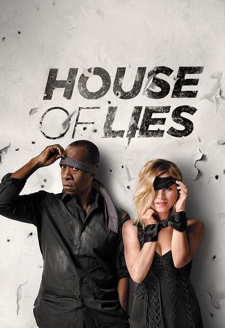 house-of-lies.jpg