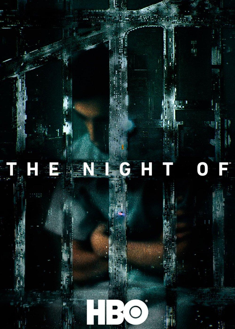 the-night-of-season-1-1476429636.jpeg