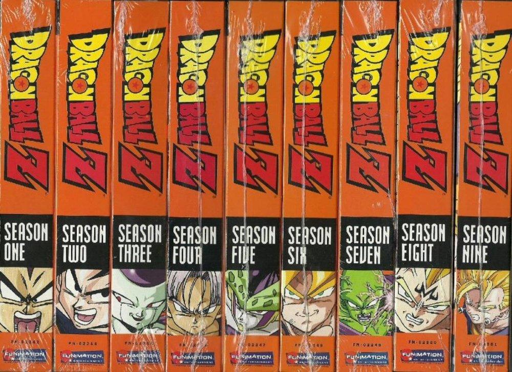Dragon-Ball-Z-Season1-9-Bundle-DVD.jpg