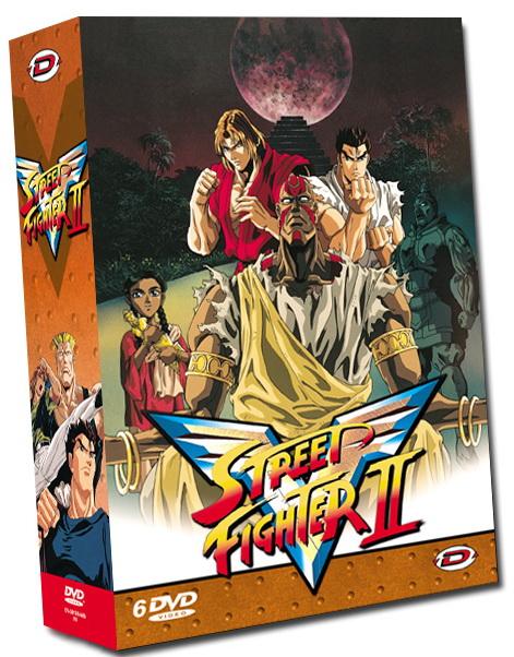 DVD_-_STREET_FIGHTER_II_V__5413505305061__DV-30506__3D_.jpg