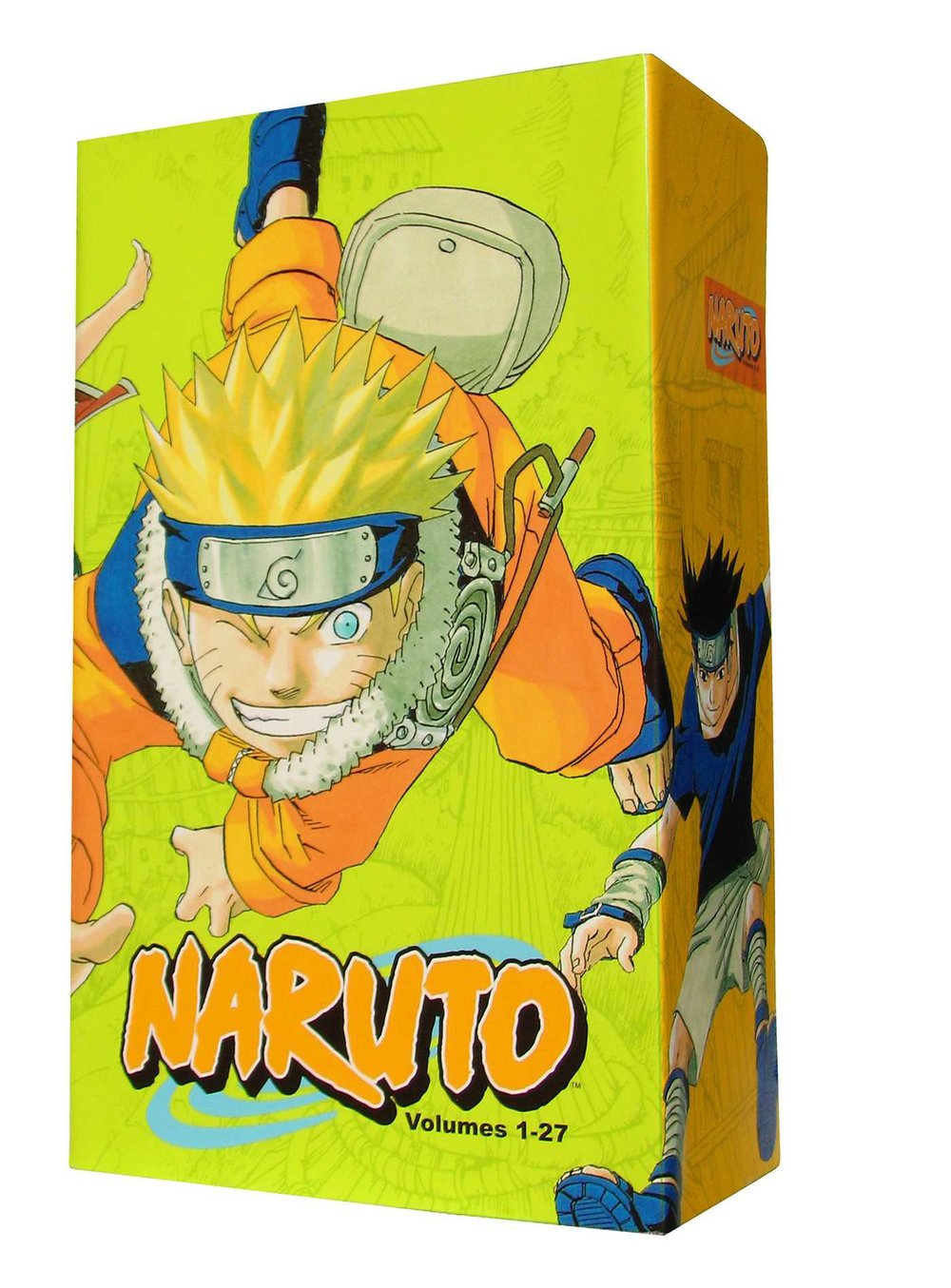 naruto-2008-box-set-vol-s-1-27-9781421525822_hr.jpg