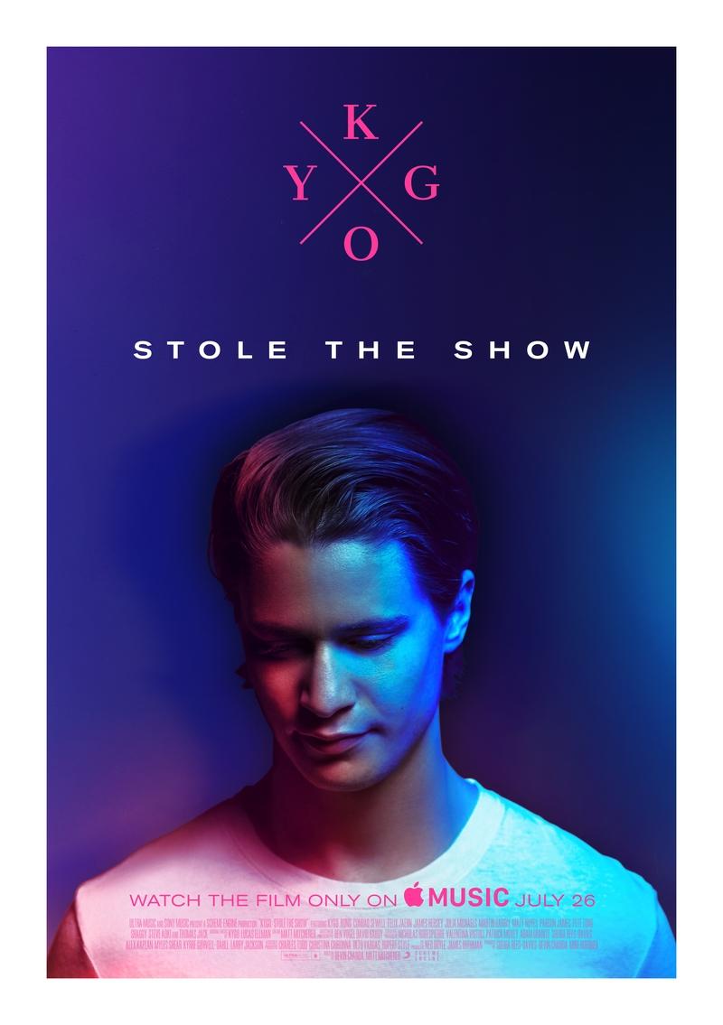 kygo-stole-the-show.jpg