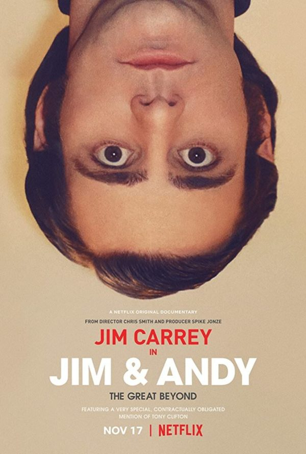 Jim-Andy-The-Great-Beyond-600x890.jpg