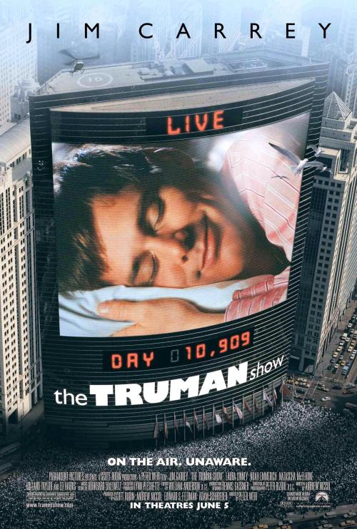 the-truman-show.jpg