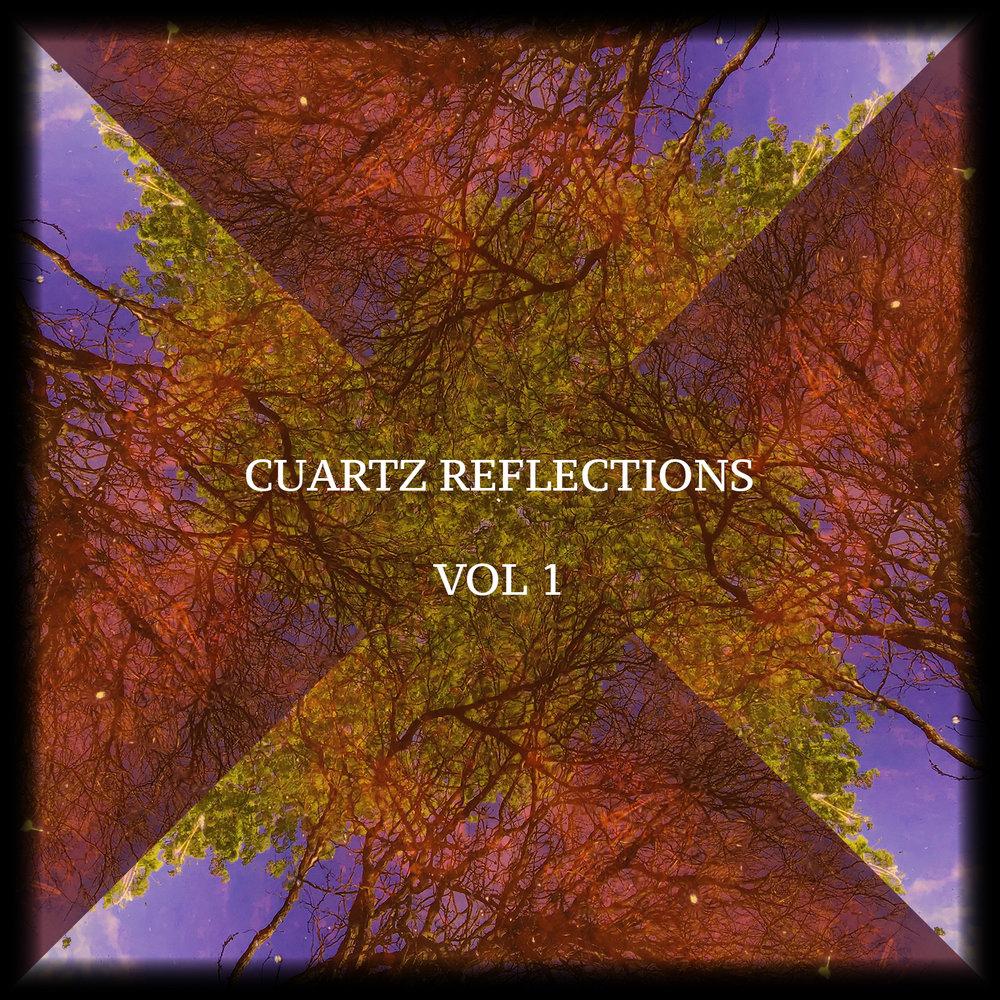 Cuartz Reflections Cover.jpg