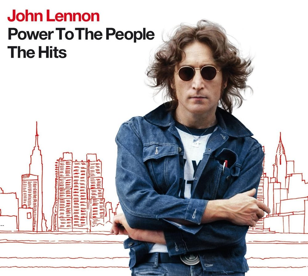 john_lennon_power_to_the_people_the_hits_discovery_edition_2010_retail_cd-front.jpg