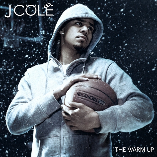 J_Cole_The_Warm_Up-front-large.jpg
