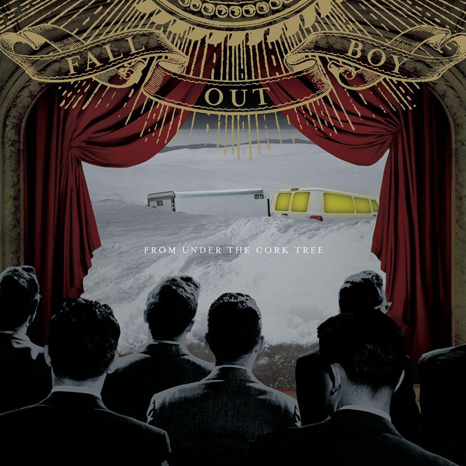 fall_out_boy_under_the_cork_tree_black_cloud_and_underdogs_lp.jpg