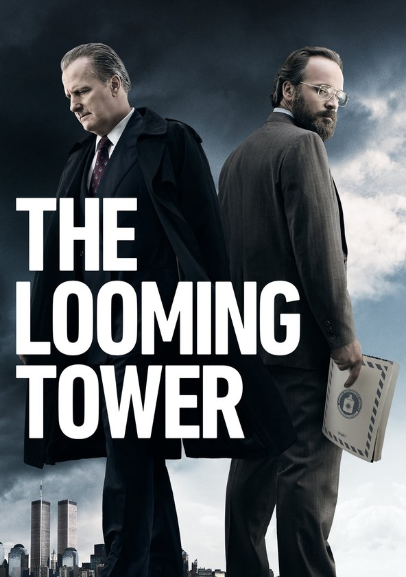 the-looming-tower.jpeg
