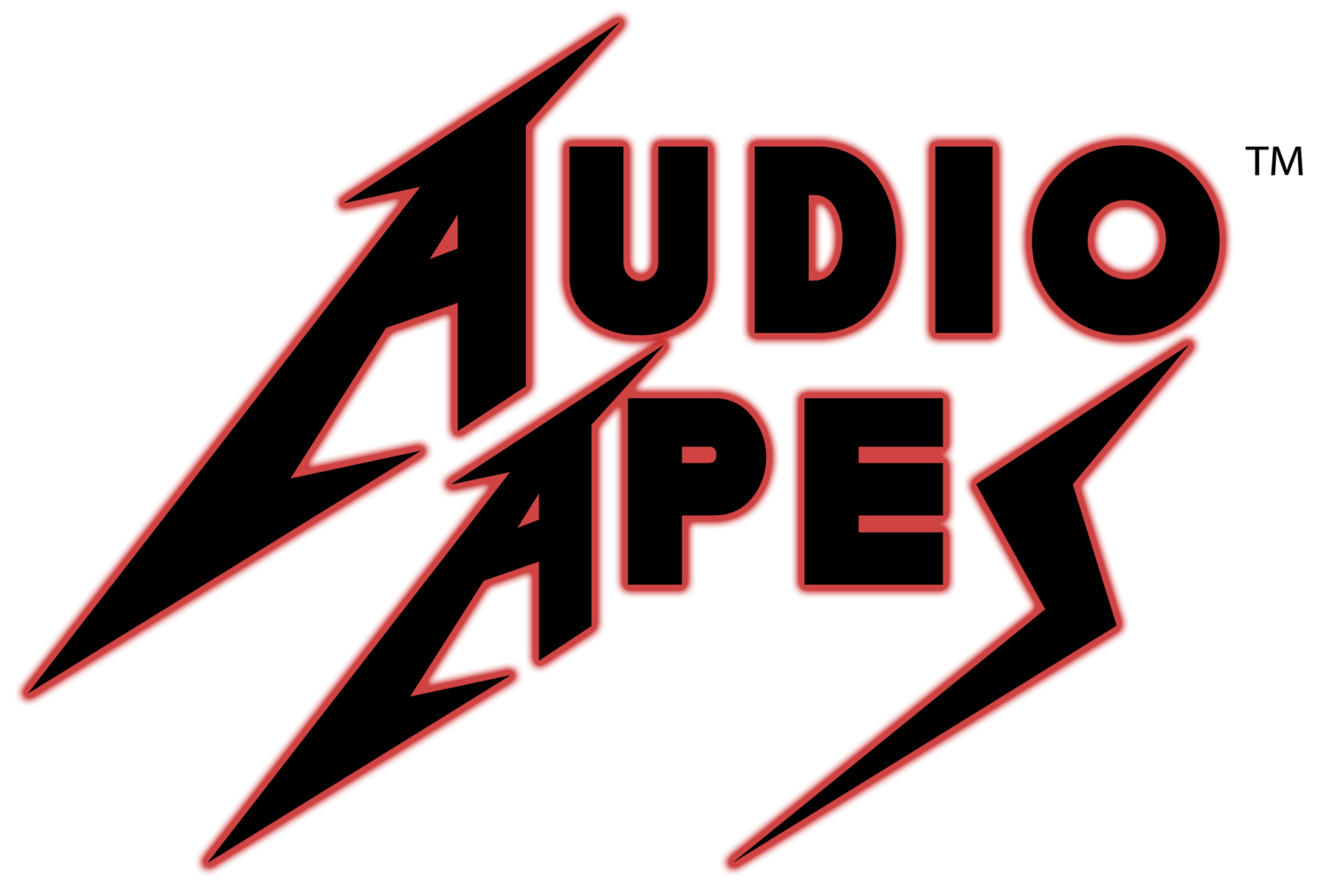 Audio Apes Music