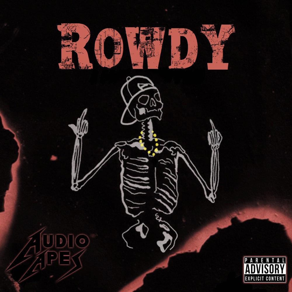 Rowdy Artwork 3000 x 3000.jpg