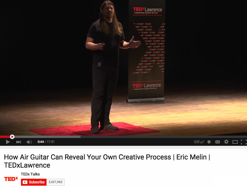 TEDxLawrence-Eric.png