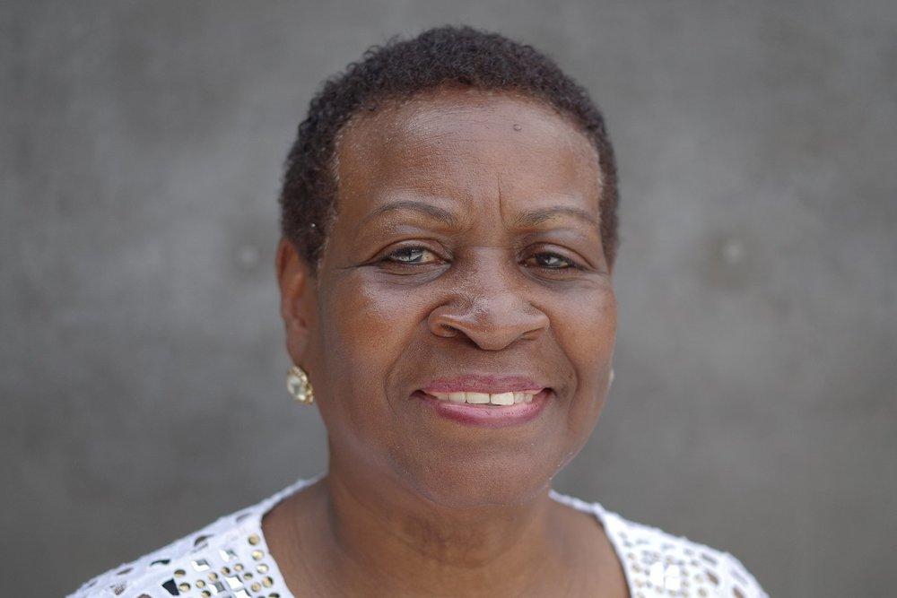 Annette Robinson.JPG