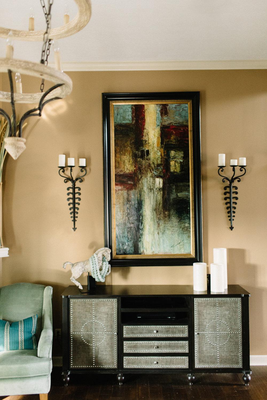 Interior Designer, Jackson TN, Alexandra Lauren.JPG