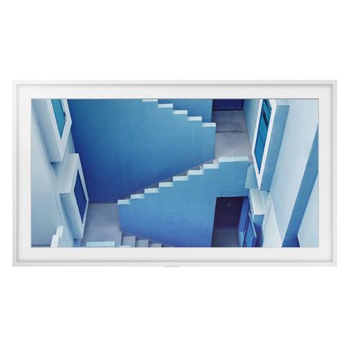 Alexandra Lauren Design, Samsung.jpg