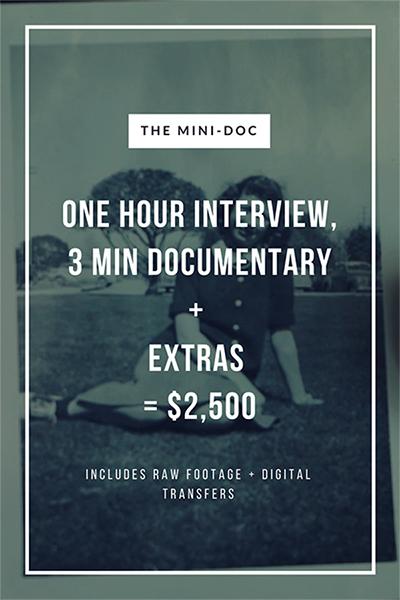 The Mini Doc (1)smaller.jpg