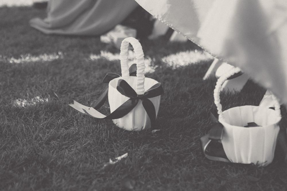 Ceremony_154.jpg