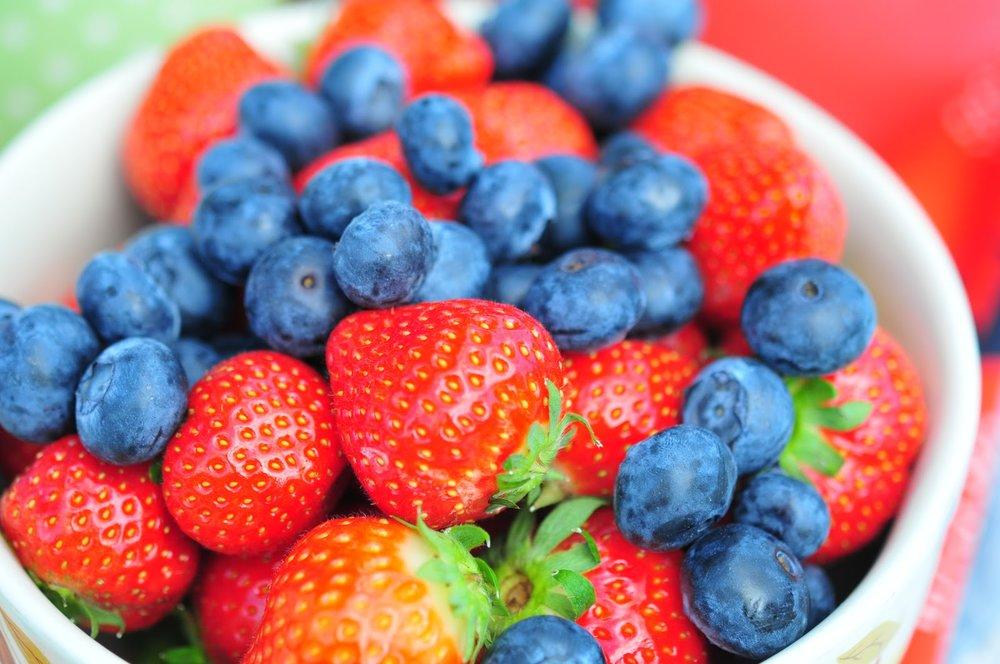 Strawberries-Blueberries-promote-heart-health.jpg