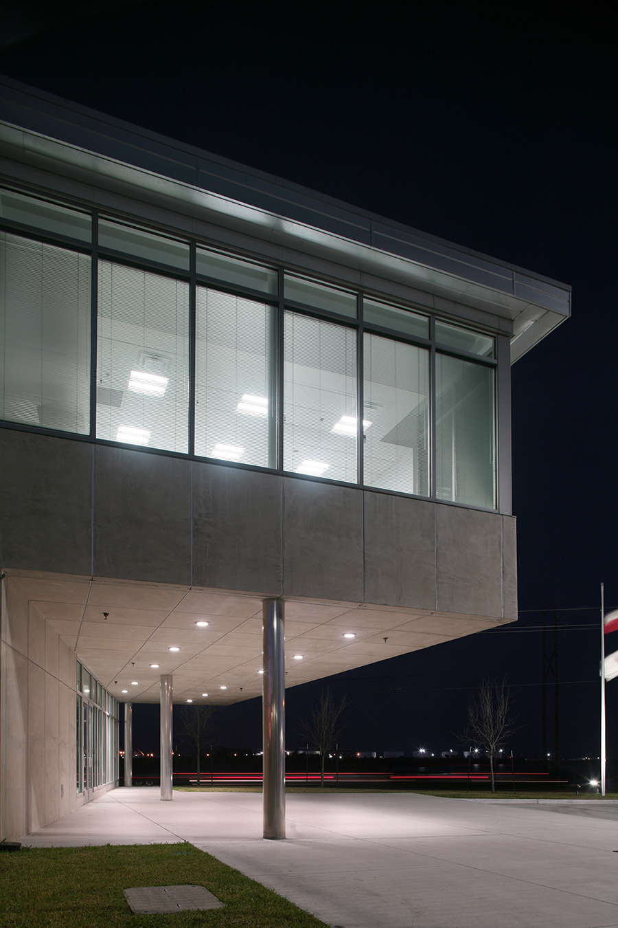 Terminal Site Building 07.jpg