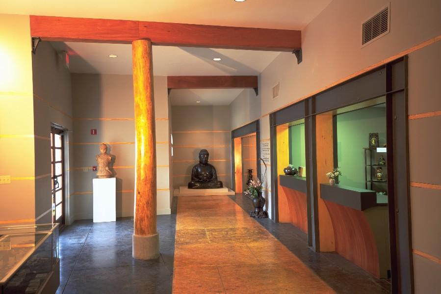 asian museum interior - S.jpg