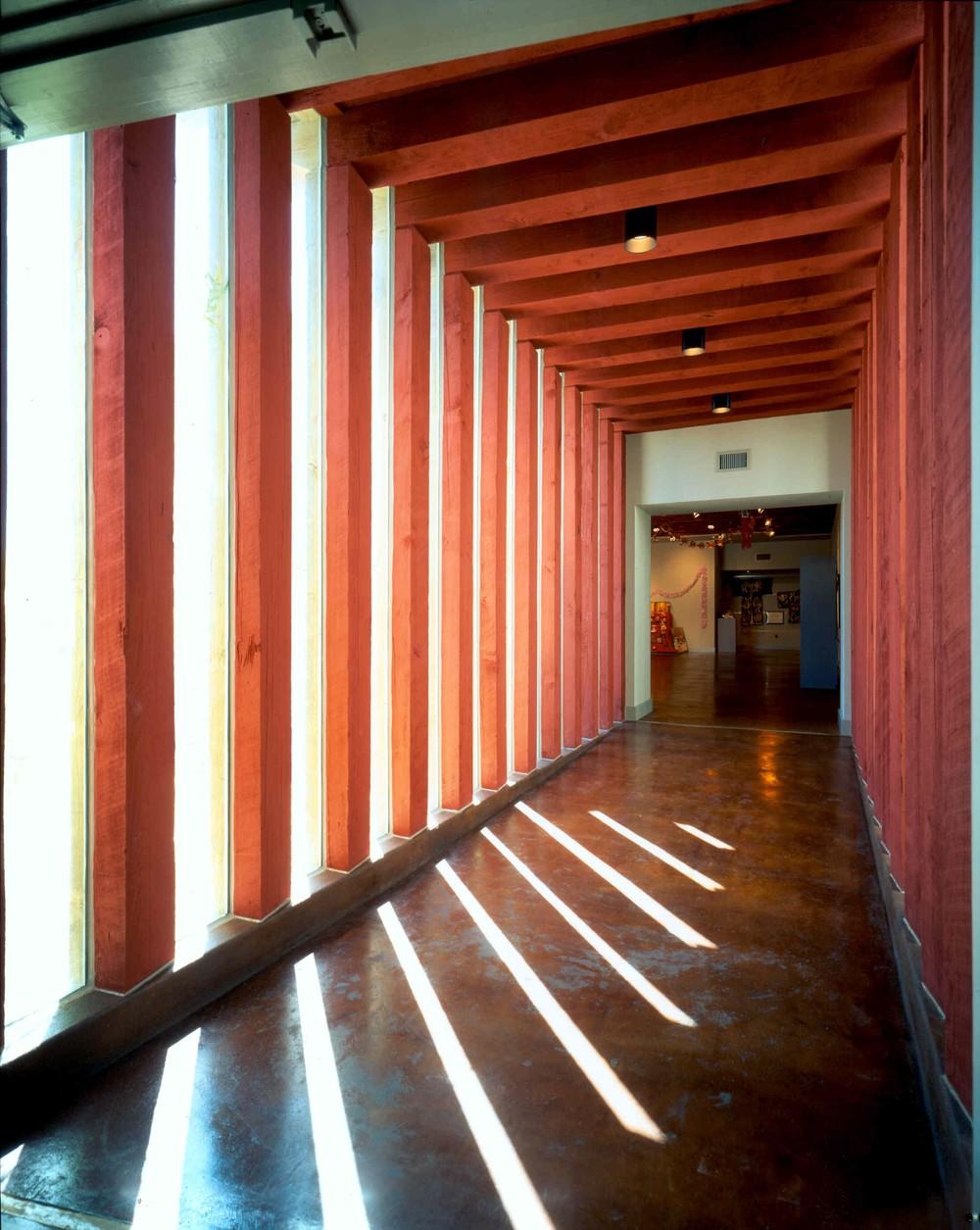 asian museum interior loggia1.jpg