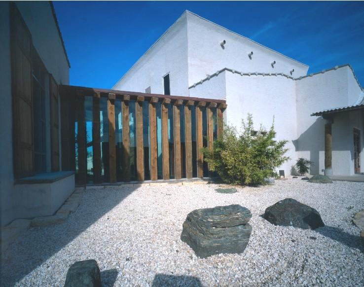 asian museum rock garden 2 - S.jpg