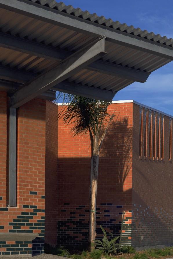 dawson front awning - S.jpg