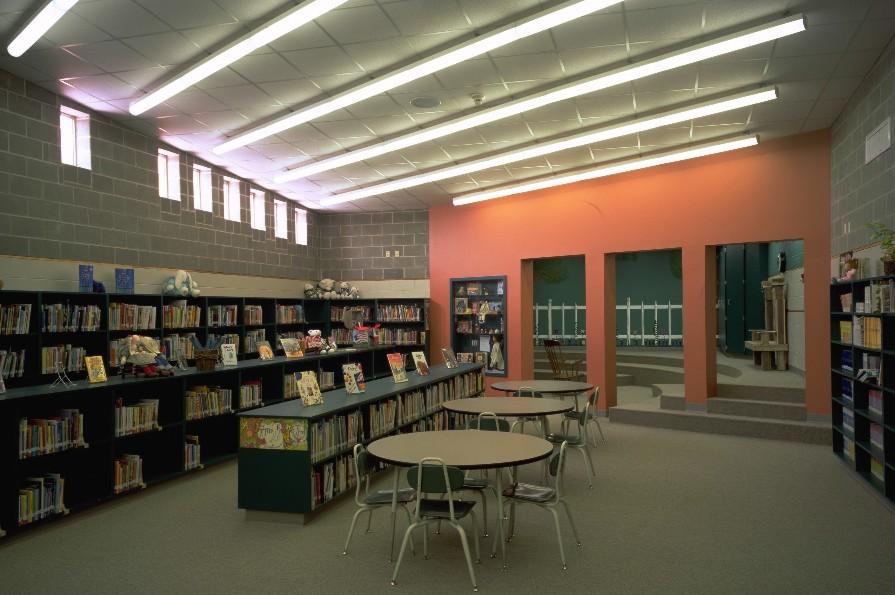 dawson library - S.jpg