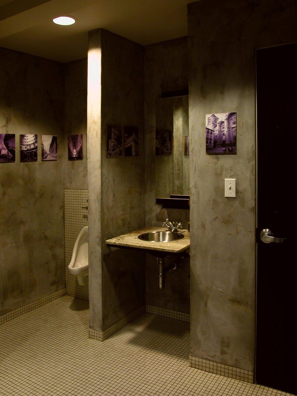 richter office-restroom.jpg
