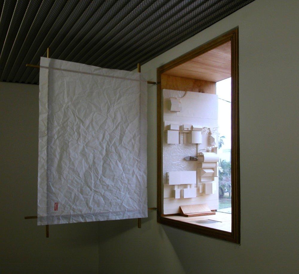 richter office-window.jpg